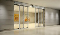 Sliding Door Maintenance
